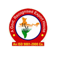fssai registration in india